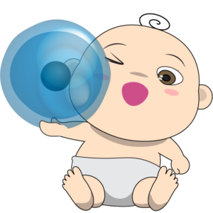 Surrogacy & Surrogate Mothers